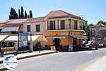 GriechenlandWeb.de Lefkimi (Lefkimmi) | Korfu | GriechenlandWeb.de - foto 7 - Foto GriechenlandWeb.de