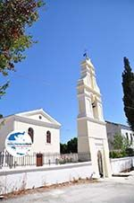 GriechenlandWeb.de Lefkimi (Lefkimmi) | Korfu | GriechenlandWeb.de - foto 12 - Foto GriechenlandWeb.de