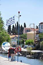 GriechenlandWeb.de Lefkimi (Lefkimmi) | Korfu | GriechenlandWeb.de - foto 13 - Foto GriechenlandWeb.de