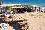 GriechenlandWeb.de Korissia | Korfu | GriechenlandWeb.de - foto 3 - Foto GriechenlandWeb.de