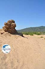 GriechenlandWeb.de Korissia | Korfu | GriechenlandWeb.de - foto 12 - Foto GriechenlandWeb.de