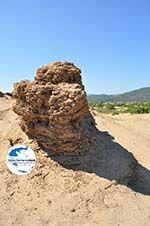 GriechenlandWeb.de Korissia | Korfu | GriechenlandWeb.de - foto 13 - Foto GriechenlandWeb.de