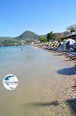 GriechenlandWeb.de Messonghi | Korfu | De Griekse Fids - foto 007 - Foto GriechenlandWeb.de