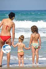 GriechenlandWeb.de Agios Gordis (Gordios) | Korfu | GriechenlandWeb.de - foto 46 - Foto GriechenlandWeb.de