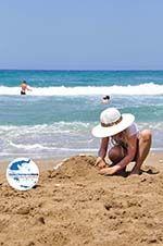 GriechenlandWeb.de Agios Gordis (Gordios) | Korfu | GriechenlandWeb.de - foto 52 - Foto GriechenlandWeb.de