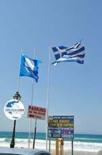 GriechenlandWeb Agios Gordis (Gordios) | Korfu | GriechenlandWeb.de - foto 53 - Foto GriechenlandWeb.de