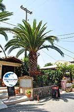 GriechenlandWeb.de Agios Gordis (Gordios) | Korfu | GriechenlandWeb.de - foto 56 - Foto GriechenlandWeb.de
