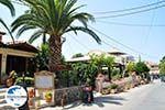 GriechenlandWeb.de Agios Gordis (Gordios) | Korfu | GriechenlandWeb.de - foto 57 - Foto GriechenlandWeb.de