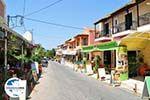 GriechenlandWeb.de Agios Gordis (Gordios) | Korfu | GriechenlandWeb.de - foto 58 - Foto GriechenlandWeb.de