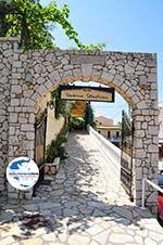 GriechenlandWeb.de Agios Gordis (Gordios) | Korfu | GriechenlandWeb.de - foto 61 - Foto GriechenlandWeb.de