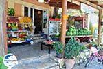 GriechenlandWeb.de Agios Gordis (Gordios) | Korfu | GriechenlandWeb.de - foto 62 - Foto GriechenlandWeb.de
