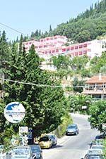 GriechenlandWeb.de Agios Gordis (Gordios) | Korfu | GriechenlandWeb.de - foto 64 - Foto GriechenlandWeb.de