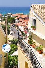 GriechenlandWeb.de Agios Gordis (Gordios) | Korfu | GriechenlandWeb.de - foto 65 - Foto GriechenlandWeb.de