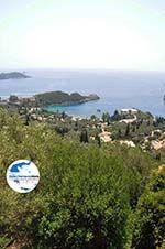 GriechenlandWeb.de Paleokastritsa (Palaiokastritsa) | Korfu | GriechenlandWeb.de - foto 54 - Foto GriechenlandWeb.de