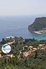 GriechenlandWeb.de Paleokastritsa (Palaiokastritsa) | Korfu | GriechenlandWeb.de - foto 57 - Foto GriechenlandWeb.de
