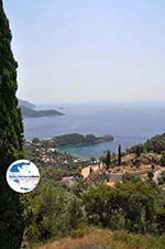GriechenlandWeb Paleokastritsa (Palaiokastritsa) | Korfu | GriechenlandWeb.de - foto 61 - Foto GriechenlandWeb.de
