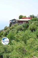 GriechenlandWeb.de Bella Vista Lakones | Korfu | GriechenlandWeb.de - foto 3 - Foto GriechenlandWeb.de