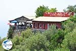GriechenlandWeb.de Bella Vista Lakones | Korfu | GriechenlandWeb.de - foto 4 - Foto GriechenlandWeb.de