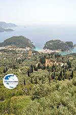 GriechenlandWeb.de Paleokastritsa (Palaiokastritsa) | Korfu | GriechenlandWeb.de - foto 68 - Foto GriechenlandWeb.de