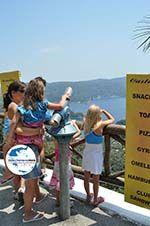 GriechenlandWeb.de Paleokastritsa (Palaiokastritsa) | Korfu | GriechenlandWeb.de - foto 69 - Foto GriechenlandWeb.de