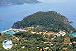 GriechenlandWeb.de Paleokastritsa (Palaiokastritsa) | Korfu | GriechenlandWeb.de - foto 71 - Foto GriechenlandWeb.de