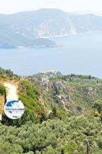 GriechenlandWeb Angelokastro (Aggelokastro) | Korfu | GriechenlandWeb.de - foto7 - Foto GriechenlandWeb.de