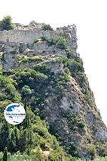 Angelokastro (Aggelokastro) | Korfu | GriechenlandWeb.de - foto10 - Foto GriechenlandWeb.de