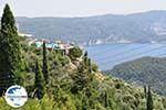 GriechenlandWeb.de Het dorpje Lakones Paleokastritsa Korfu   GriechenlandWeb.de - foto 5 - Foto GriechenlandWeb.de