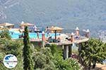 Het dorpje Lakones Paleokastritsa Korfu | GriechenlandWeb.de - foto 6 - Foto GriechenlandWeb.de