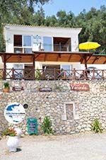 GriechenlandWeb.de Het dorpje Lakones Paleokastritsa Korfu | GriechenlandWeb.de - foto 8 - Foto GriechenlandWeb.de