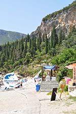 Liapades | Korfu | GriechenlandWeb.de - foto 2 - Foto GriechenlandWeb.de