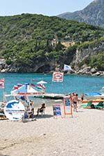 Liapades | Korfu | GriechenlandWeb.de - foto 8 - Foto GriechenlandWeb.de