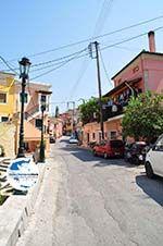 GriechenlandWeb.de Sinarades | Korfu | GriechenlandWeb.de - foto 2 - Foto GriechenlandWeb.de