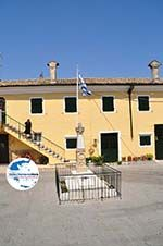GriechenlandWeb.de Sinarades | Korfu | GriechenlandWeb.de - foto 3 - Foto GriechenlandWeb.de