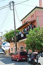 GriechenlandWeb.de Sinarades | Korfu | GriechenlandWeb.de - foto 5 - Foto GriechenlandWeb.de
