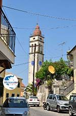 GriechenlandWeb.de Sinarades | Korfu | GriechenlandWeb.de - foto 8 - Foto GriechenlandWeb.de