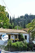 GriechenlandWeb.de Sinarades | Korfu | GriechenlandWeb.de - foto 9 - Foto GriechenlandWeb.de
