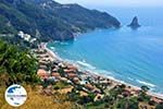 GriechenlandWeb.de Agios Gordis, een prachtig dorp   Korfu   GriechenlandWeb.de - Foto GriechenlandWeb.de