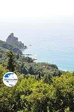 GriechenlandWeb.de Natuur Agios Gordis | Korfu | GriechenlandWeb.de - foto 3 - Foto GriechenlandWeb.de