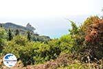 GriechenlandWeb.de Natuur Agios Gordis | Korfu | GriechenlandWeb.de - foto 4 - Foto GriechenlandWeb.de