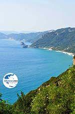 GriechenlandWeb.de Natuur Agios Gordis | Korfu | GriechenlandWeb.de - foto 5 - Foto GriechenlandWeb.de