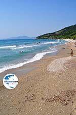 GriechenlandWeb Paramonas | Korfu | GriechenlandWeb.de - foto 3 - Foto GriechenlandWeb.de