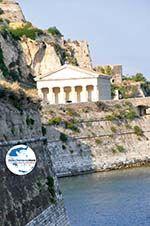 Korfu Stadt | Korfu | GriechenlandWeb.de - foto 127 - Foto GriechenlandWeb.de