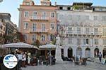 GriechenlandWeb.de Korfu Stadt | Korfu | GriechenlandWeb.de - foto 133 - Foto GriechenlandWeb.de