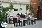 GriechenlandWeb.de Korfu Stadt | Korfu | GriechenlandWeb.de - foto 139 - Foto GriechenlandWeb.de