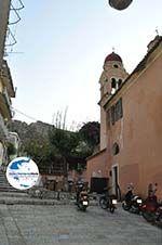 GriechenlandWeb.de Korfu Stadt   Korfu   GriechenlandWeb.de - foto 141 - Foto GriechenlandWeb.de