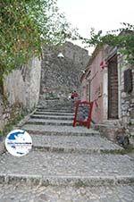 GriechenlandWeb.de Korfu Stadt | Korfu | GriechenlandWeb.de - foto 142 - Foto GriechenlandWeb.de
