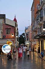 GriechenlandWeb.de Korfu Stadt | Korfu | GriechenlandWeb.de - foto 151 - Foto GriechenlandWeb.de