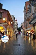 Korfu Stadt   Korfu   GriechenlandWeb.de - foto 152 - Foto GriechenlandWeb.de