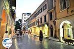GriechenlandWeb Korfu Stadt | Korfu | GriechenlandWeb.de - foto 155 - Foto GriechenlandWeb.de
